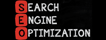 Northwest Résumés Business Search Engine Optimization